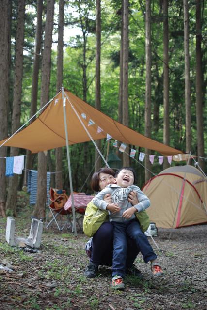 ashikawa_camp01