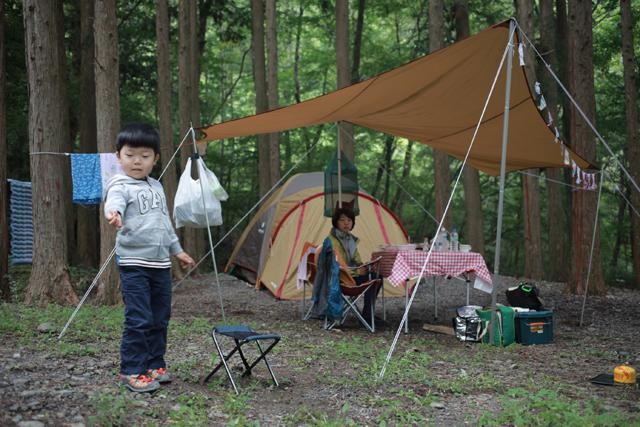 ashikawa_camp02