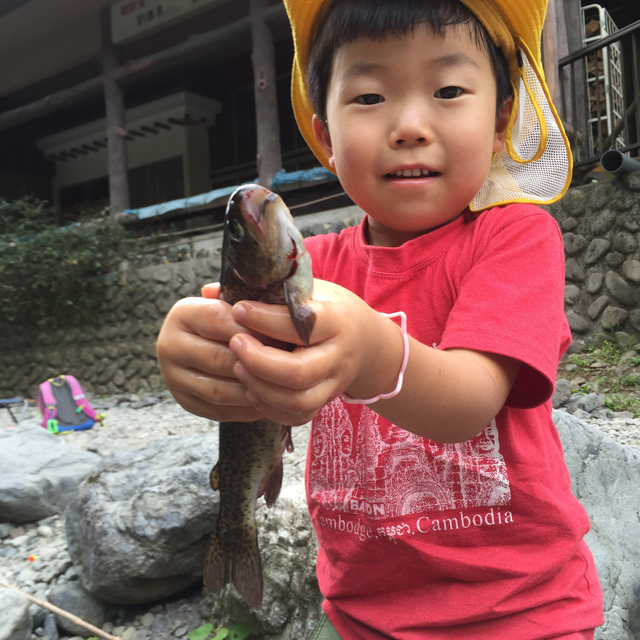 camp_fish