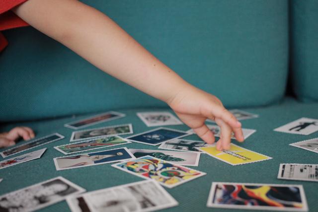 taro_card1